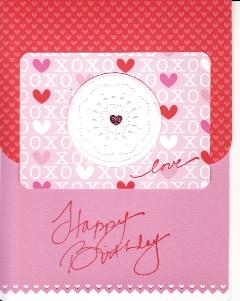 valentine group design