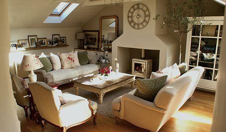 modern country living room living room modern country pinterest