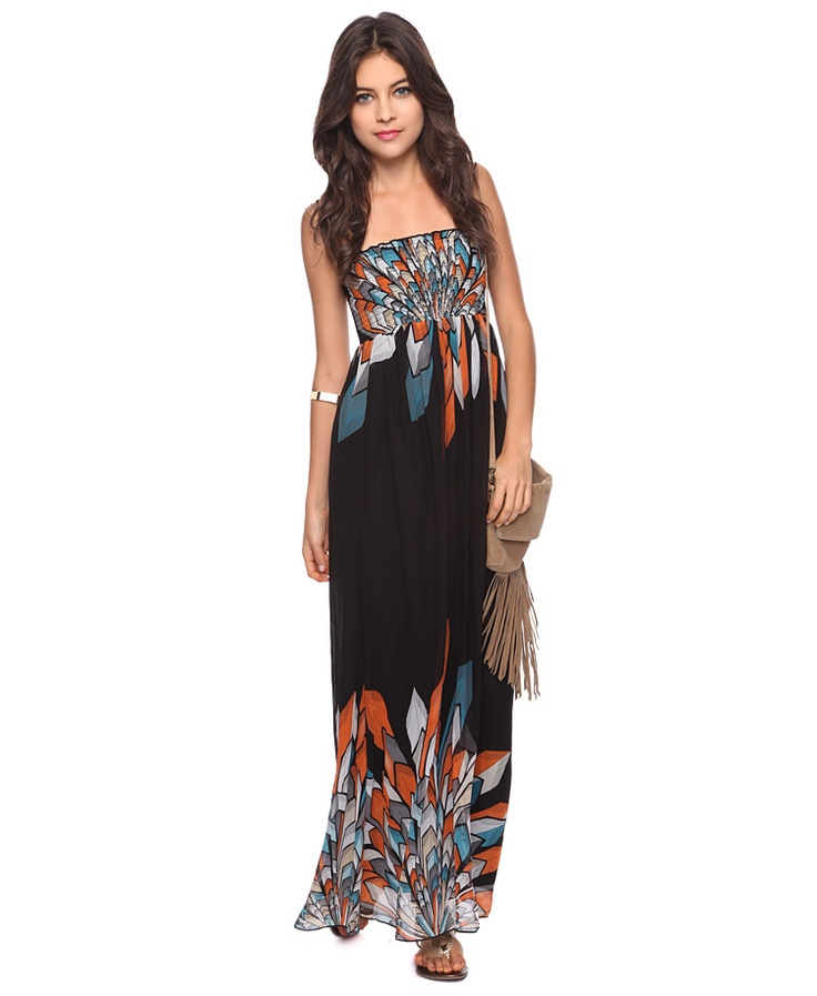 You searched for: cruise maxi dress! Etsy is the home to thousands of handmade, vintage, and one-of-a-kind products and gifts related to your search. No matter what you're looking for or where you are in the world, our global marketplace of sellers can help you find unique and affordable options. Let's get started!