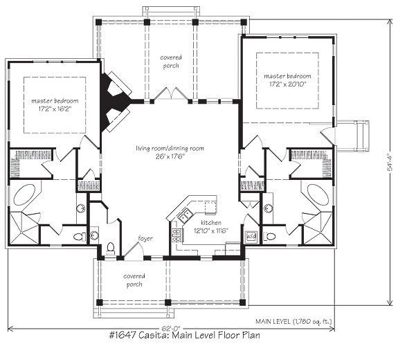 Pinterest discover and save creative ideas for Mexican casita house plans