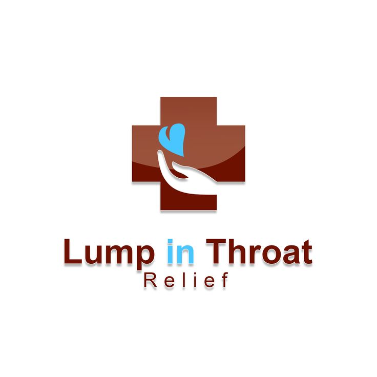 Lump Throat Sensation 102