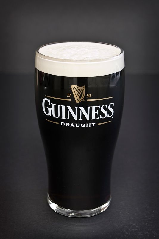 guinness pint | GEOGRAPHY, ENGLAND AND SCHOTLAND | Pinterest
