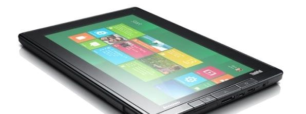 Top 5 tablets for business.