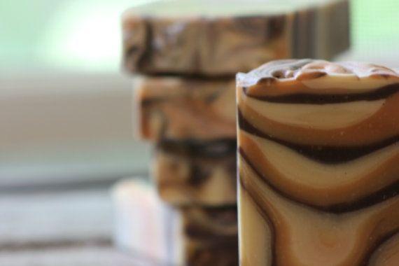 brick aroma therapy