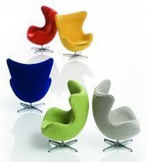 miniature møbler - Google-søgning  1a minis (Jeanette)  Pinterest