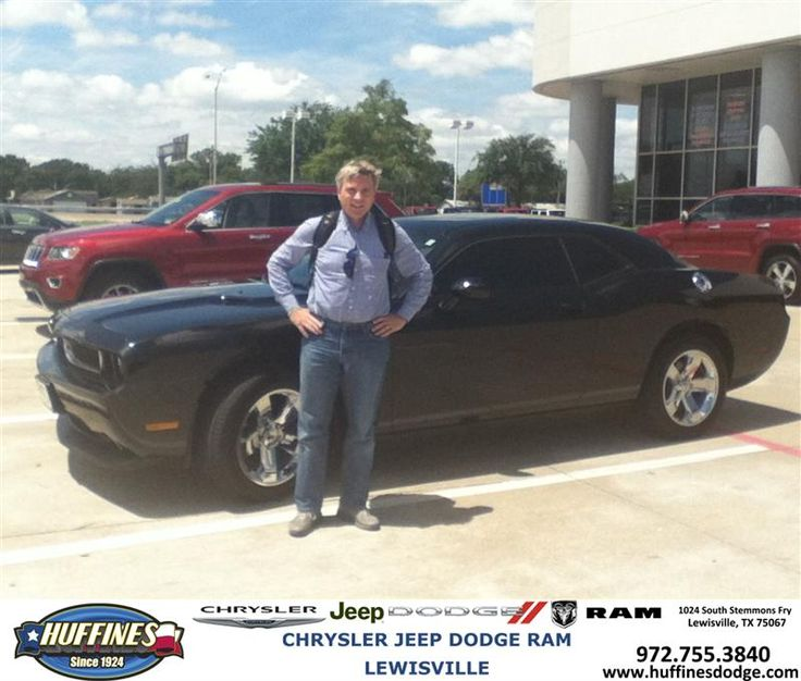 pin by huffines chrysler jeep dodge lewisville on customer reviews. Cars Review. Best American Auto & Cars Review