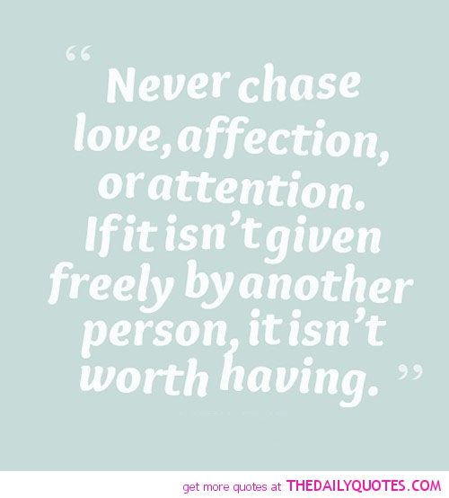 365 Quotes About Love : Daily 365 Love Quotes. QuotesGram