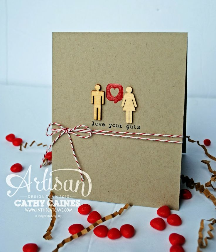 Love this card made with elements and stamps from several Paper Pumpkin kits