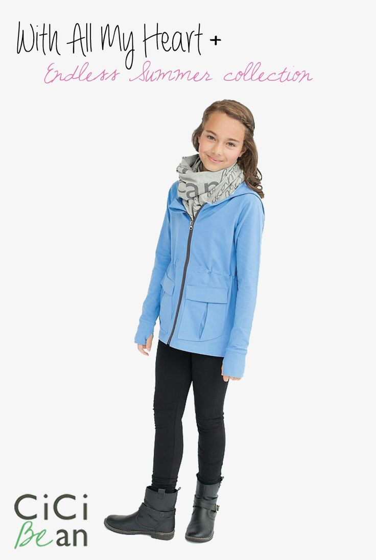 Clothes for tween girls cici bean clothing for tween girls