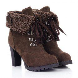 Wholesale Shoes For Women, Cool Shoes Online At Wholesale Prices