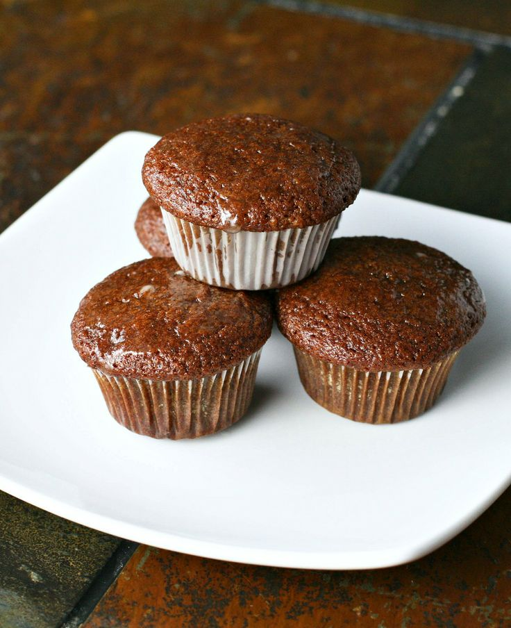 More like this: lemon glaze , gingerbread and mini muffins .
