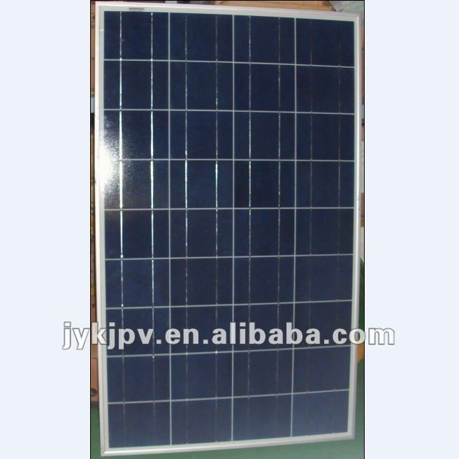 1000 watt solar panel $0.48~$0.7