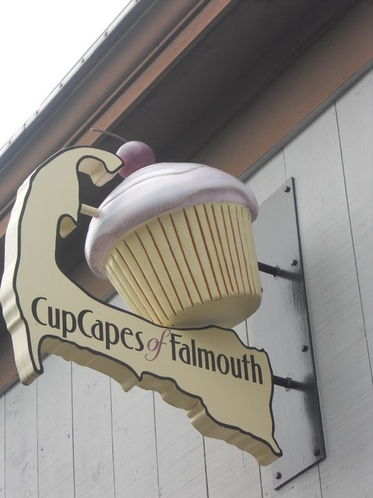 ... muffins blackberry muffins big blueberry muffins cape cod muffins