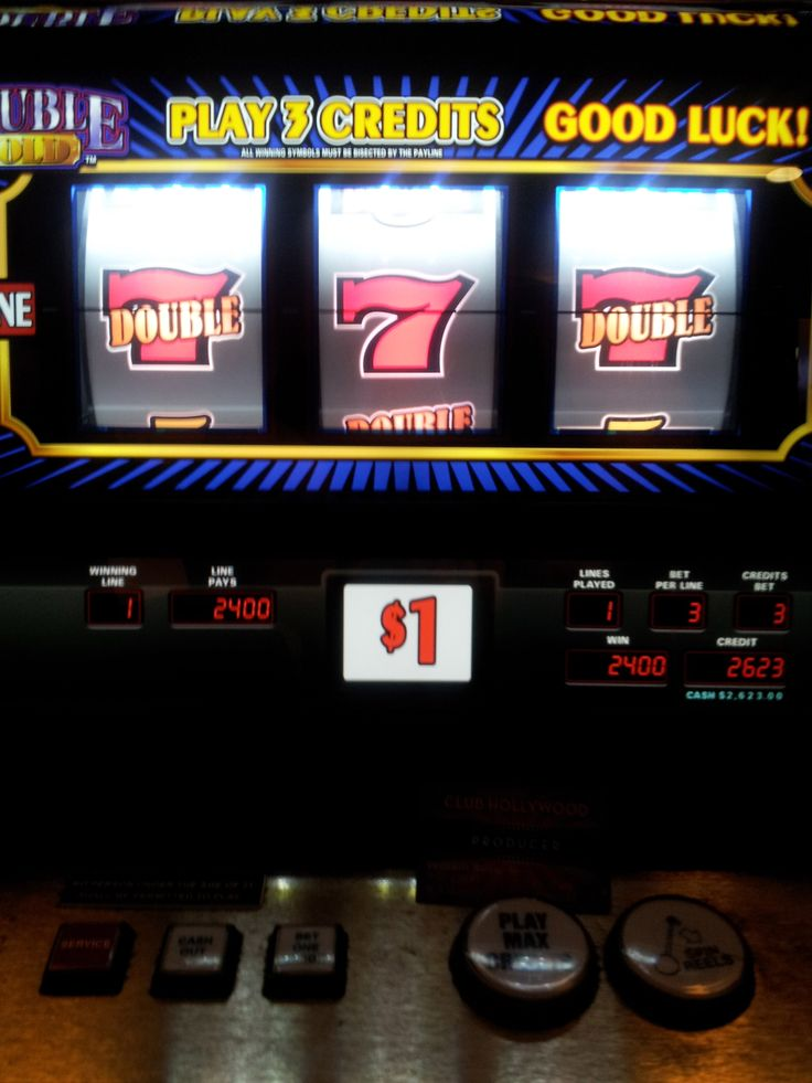 7 steps to slot machine success scammers on facebook