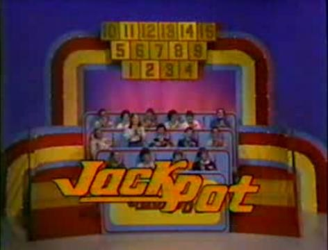 jackpot game show 1985