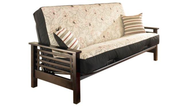 Jordan s Furniture Mattress submited images