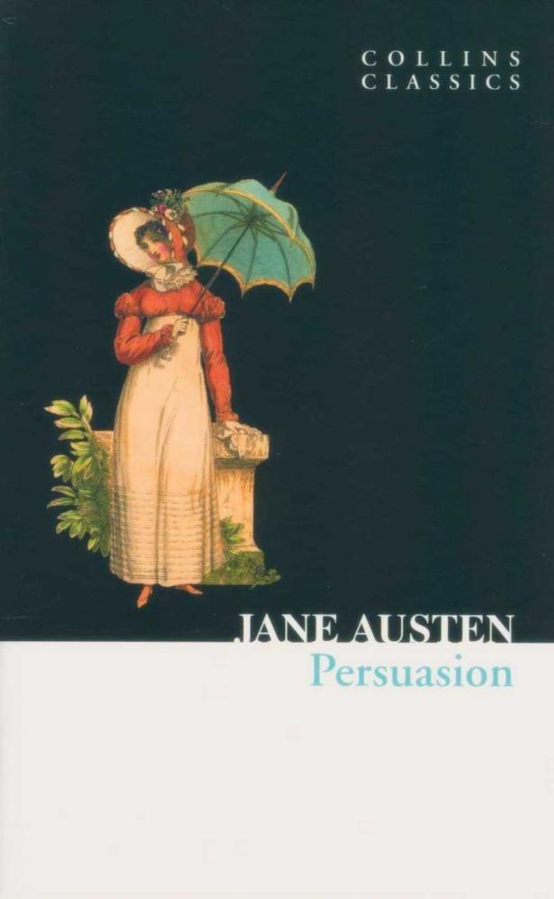 persuasion-in-jane-austens-writing