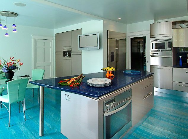 Tags: Cost Of Hiring A Kitchen Designer ...