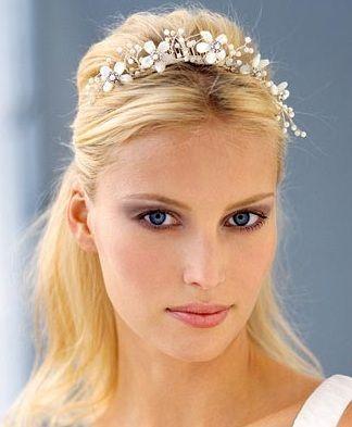 brazilian virhgin hair full lace wig glueless - dutch braid updo ...