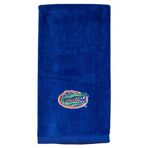 16 X 11 Sweat Towel: Pin By Benny Brower On Sports & Outdoors