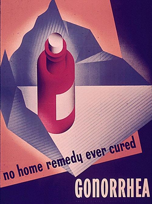 Home remedy for diabetic rash