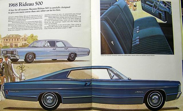 18 top cool 2 door cars wallpaper cool hd