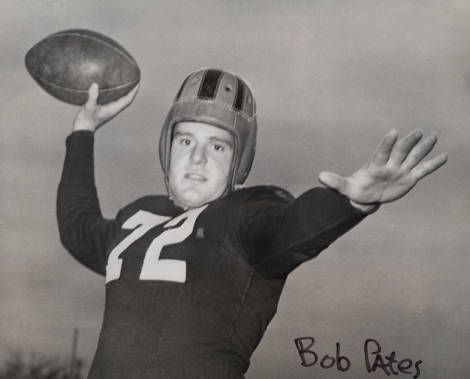 Image Result For Bob Beckel