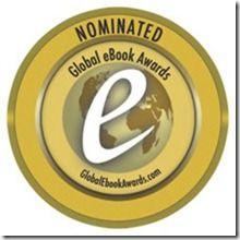 Kilimanjaro nominated for the 2012 Global Ebook Award - worldadventurers.wordpress.com