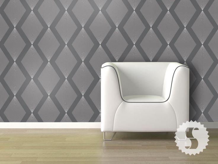 triamonds. Black Bedroom Furniture Sets. Home Design Ideas