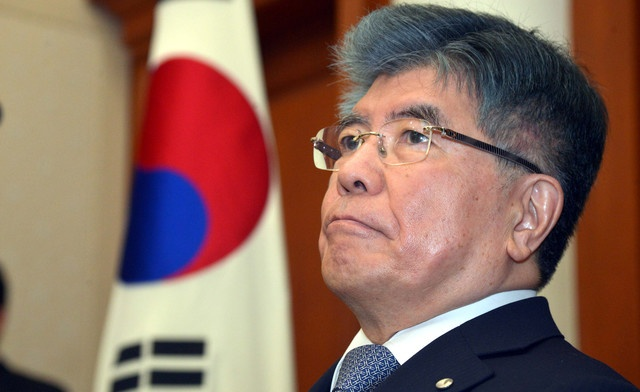 Haircut Economy : South Korea Joins India-to-Europe Rate Cuts for Growth: Economy