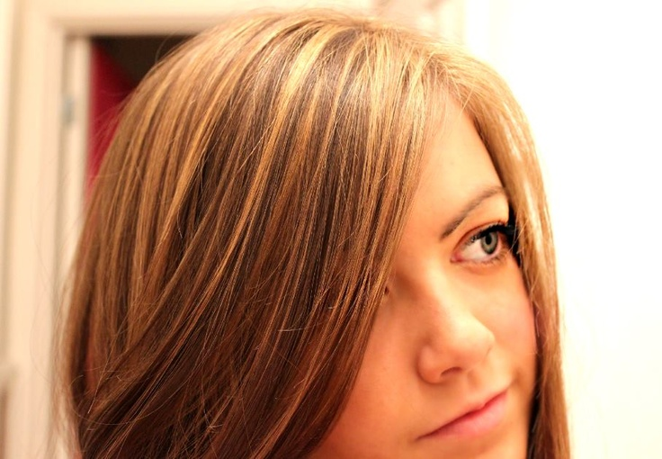 Rick Astley Natural Hair Color