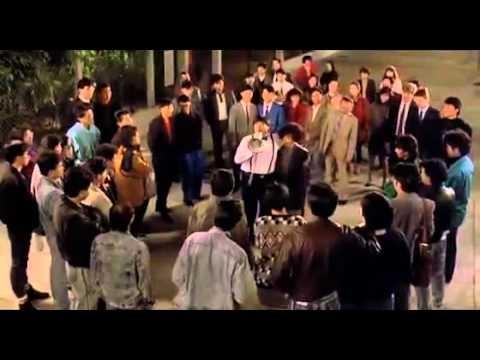 Pin by chomphunuch chunganuwad on taiwanese cantonese chinese movies