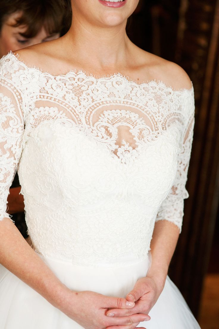 Stanley Korshak Wedding Dresses 117