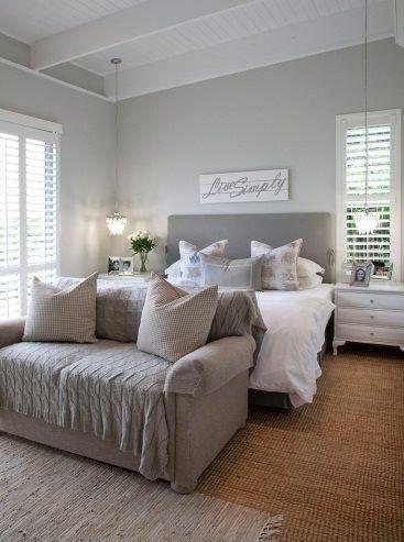 the perfect bedroom bedroom pinterest
