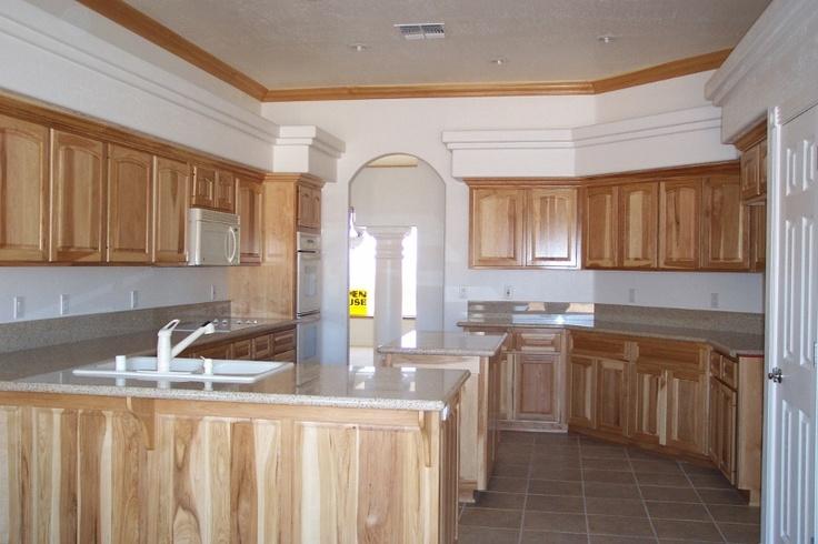 Arizona Kitchen Cabinets Stunning Decorating Design