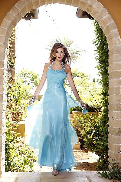 Donate Prom Dresses Orange County - Formal Dresses