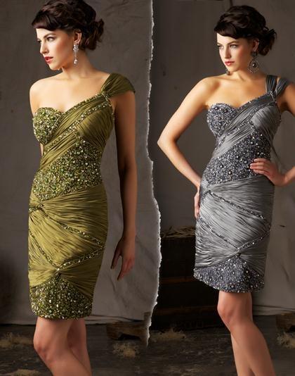 womens cheap fashion handbags, wholesale discount handbags outlet
