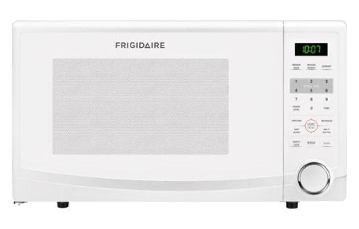 Countertop Dishwasher Winnipeg : Frigidaire Canada in Winnipeg, MB - Frigidaire 1.1 Cu. Ft. Countertop ...