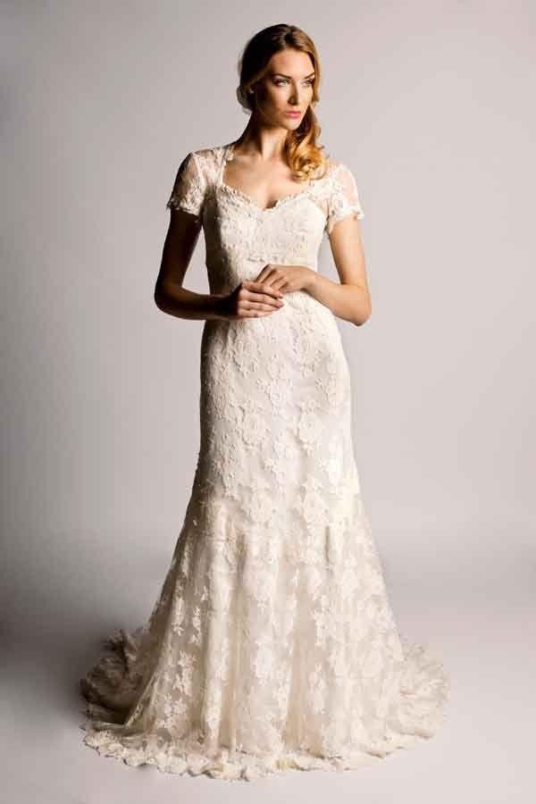 mirror mirror dress venice wedding gowns pinterest