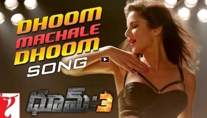 Latest hindi songs indian music hits top recent most