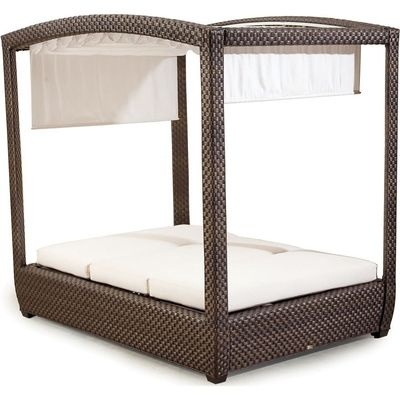 Pin by Best Prices for Furniture on Outdoor Furniture   Pinterest