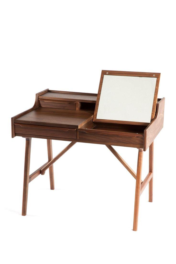 Vanity Desk Decorating Ideas Pinterest