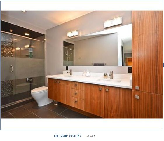 Original Kids Bathroom Vanity  Bathroom Renovation Ideas  Pinterest