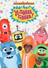 Kids Movies On Netflix