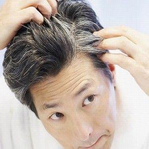 best hair treatment