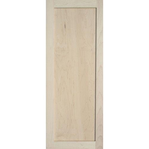 fontana 12 x 36 recessed medicine cabinet extra storage in b
