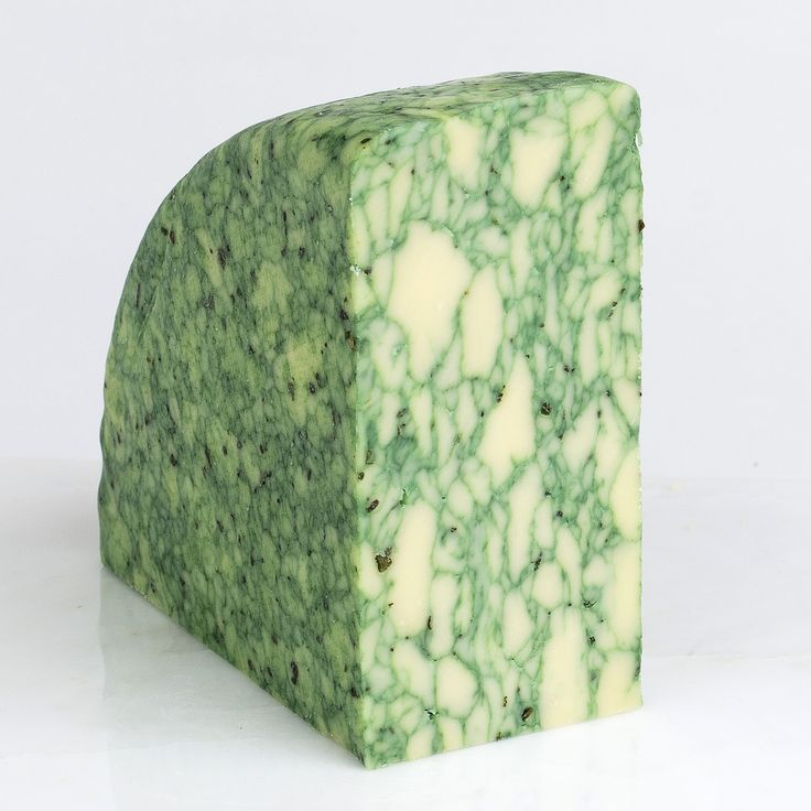 Sage Derby at Affinage Cheese   cheese   Pinterest