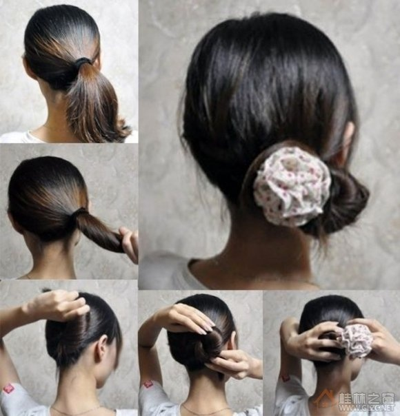 Hairstyles Wedding ceremony quick hairstyles http curly hair styles