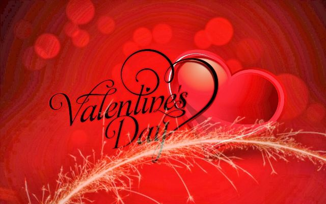 valentine day messages love in hindi