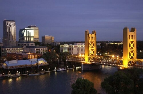 My Beautiful Sacramento Favorite Places Spaces Pinterest
